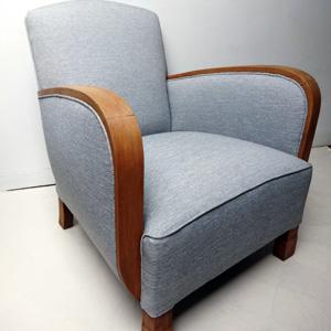 en mati re de si ge tapisserie d 39 ameublement toulouse. Black Bedroom Furniture Sets. Home Design Ideas